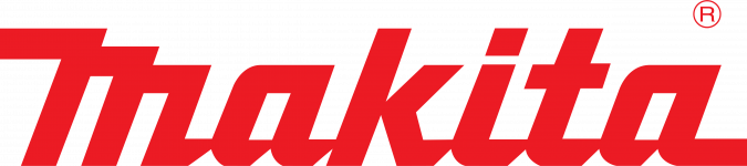 Makita_logo_logotype